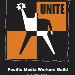 pacific_media_workers_solidarity-icon-150x150.jpg