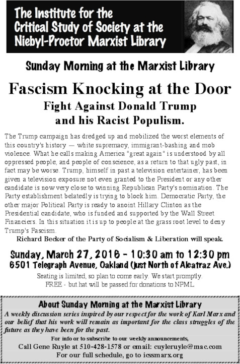 icss-fly-2016-03-27_trump-fascism-1.pdf_600_.jpg