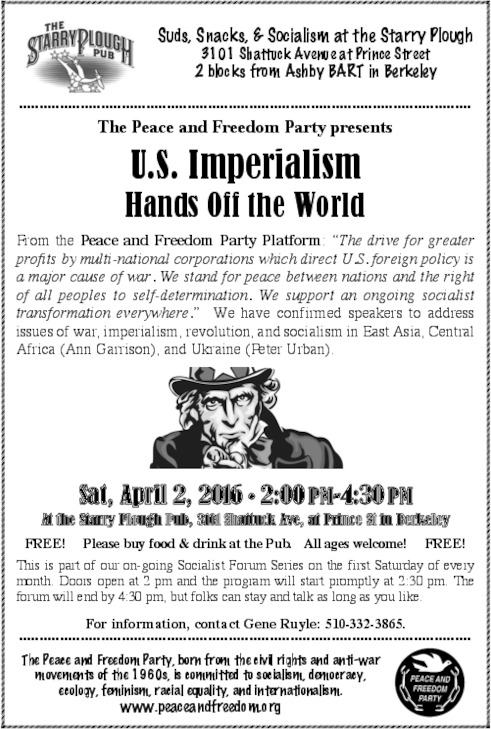 forum-flyer-2016-04-imperilism.pdf_600_.jpg
