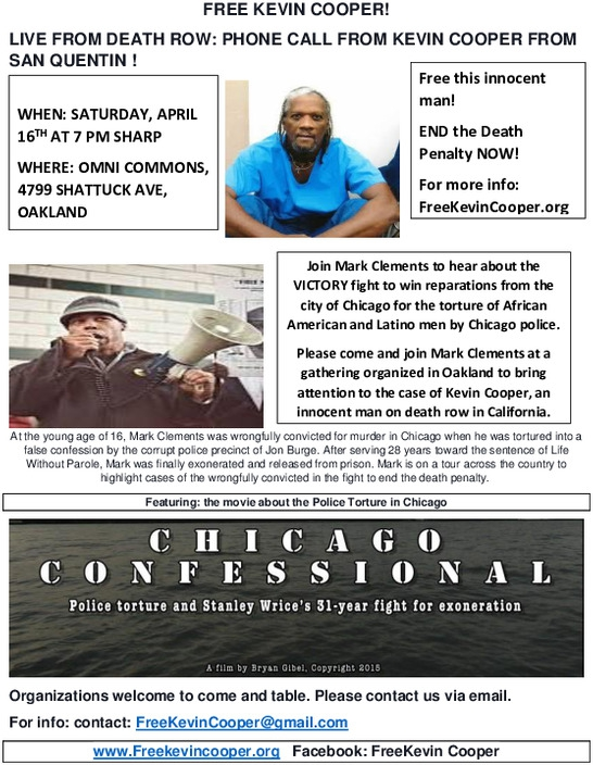 join_mark_clements_to_hear_about_the_victory_fight_to_win_reparations_from_the_city_of_chicago_for_the_torture_of_african_american_and_latino_men_by_chicago_police.pdf_600_.jpg