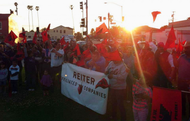 800_united-farm-workers_reiter-affiliated-companies_oxnard_5-1-2013.jpg