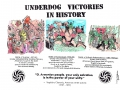 120_underdog_victories_color_version_002.jpg
