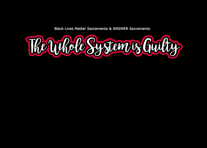 800_the_whole_system_is_guilty_-_logo.jpg