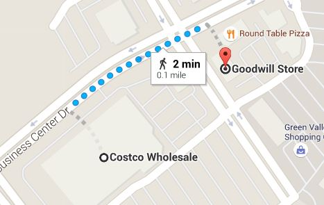 map_of_costco_to_goodwill_1.jpg
