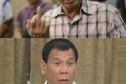 480_0-rude-duterte-do-dirty-finger.jpg original image (357x483)