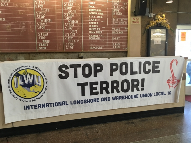 800_ilwu10_may_day_stop_police_terror.jpg