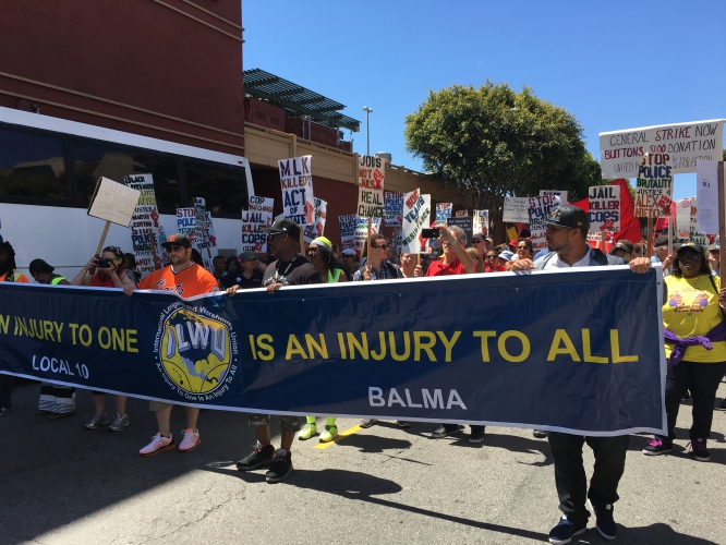 800_ilwu_an_injury_to_one_is_an_injury_to_all.jpg