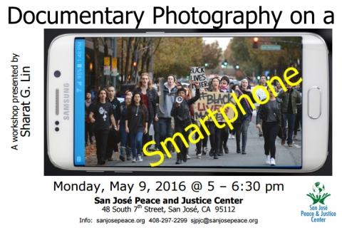 480_flyer_-_documentary_photography_on_a_smartphone_-_sjpjc_-_20160509.jpg original image (740x500)