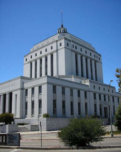 sm_alameda-county-courthouse_oakland.jpg