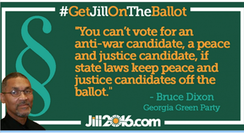 sm_bruce-dixon-quote-re-green-party-ballot-access-2016.jpg