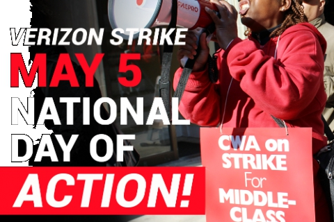 480_cwa_verizon_may5_solidarity_action.jpg original image (499x499)