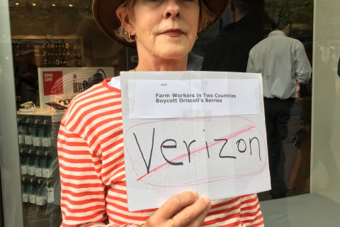 480_cwa_verizon_picketer5-5-16.jpg original image (3024x3024)