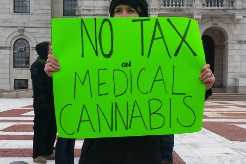 480_no-tax-on-medical-cannabis_2-23-16_1.jpg