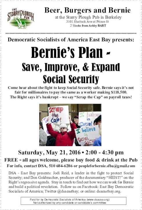beer_burgers_and_bernie_2016-05-21-_social_security.pdf_600_.jpg