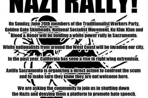 480_shut-down-nazi-rally-sacramento_6-26-16_1.jpg original image (816x1056)