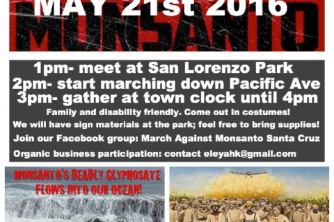 480_march_against_monsanto_santa_cruz_may_2016_1.jpg original image (2048x2048)