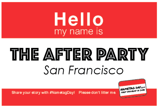 after_party_nametag.png