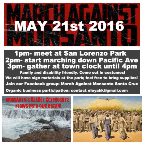 sm_march_against_monsanto_santa_cruz_may_2016.jpg