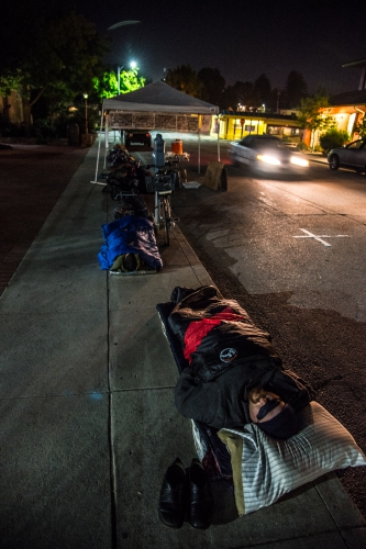 sm_freedom-sleepers-2-city-hall-santa-cruz.jpg