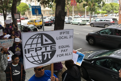 480_ifpte21_workers_support_seiu1021_sfusd_pay_parity.jpg original image (4032x3024)