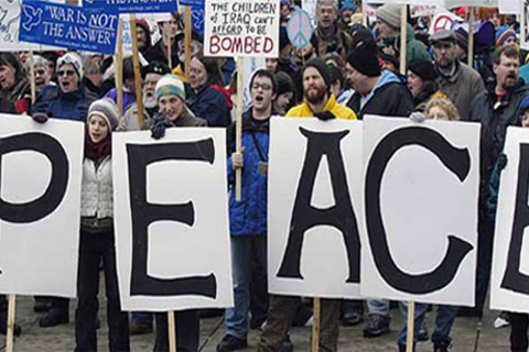 480_peace_rally_peace_signspelledout.jpg original image (1024x532)