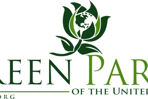 480_green-party-usa-logo.jpg