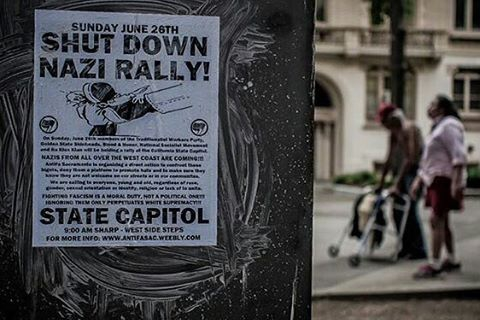 480_shut-down-nazi-rally_1.jpg original image (480x480)