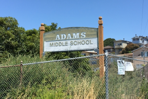 480_adams_middle_school_1.jpg original image (4032x3024)