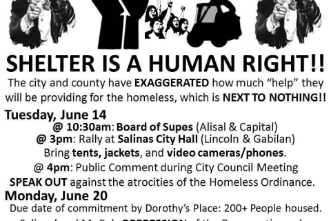 480_salinas_shelter_is_a_human_right_homeless_1.jpg original image (720x960)