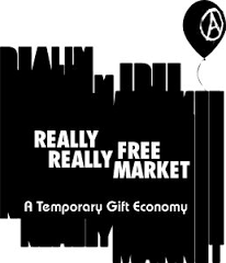 really_free_market_temp_gift_economy.png