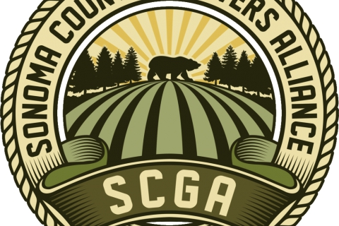 480_sonoma-county-cultivators-alliance.jpg