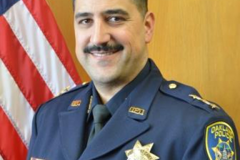 480_acting_chief_paul_figueroa_pr_photo_1.jpg original image (336x446)