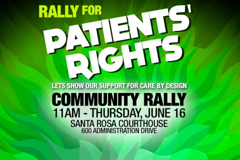 480_rally-for-patient-rights_1.jpg