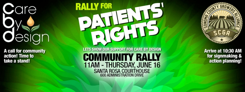 sm_rally-for-patient-rights.jpg