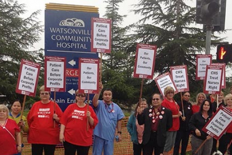 480_watsonville-community-hospital-nurses-to-strike_1.jpg original image (600x281)