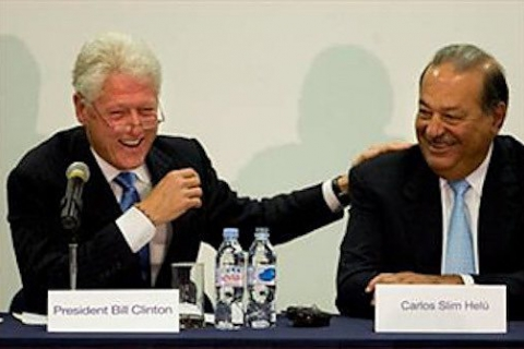 480_mexico_clinton-and-slim_1.jpg