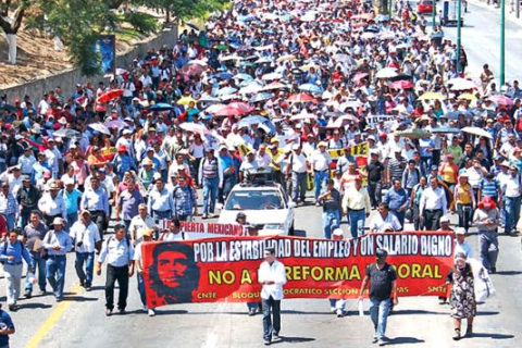 480_mexico_cnte_strike_against_privatization__1.jpg