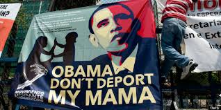 obama_don_t_deport_my_mama.jpeg