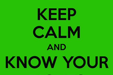 480_keep-calm-and-know-your-rights-sm.jpg original image (300x323)