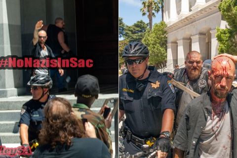 480_no-nazis-in-sac_1_6-26-16_1.jpg