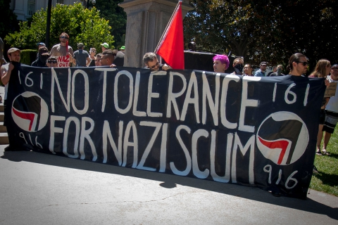 480_no-nazis-in-sac_8_6-26-16.jpg