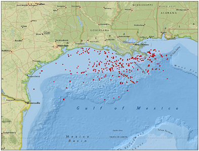 gulf_of_mexico_fracking_locations_centerforbiologicaldiversity.jpg