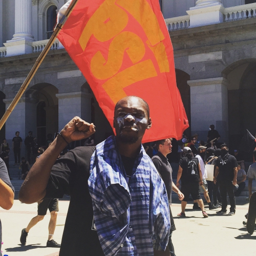 sm_a-member-of-the-party-for-socialism-and-liberation-was-attacked-and-pepper-sprayed-by-white-supremacists.jpg