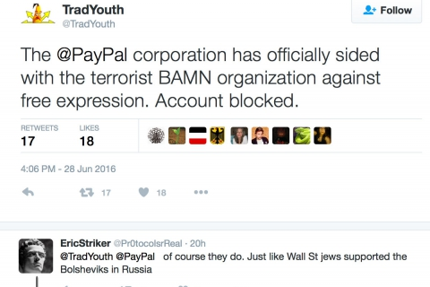 480_traditionalist-youth-network-blocked-by-paypal.jpg original image (1200x896)