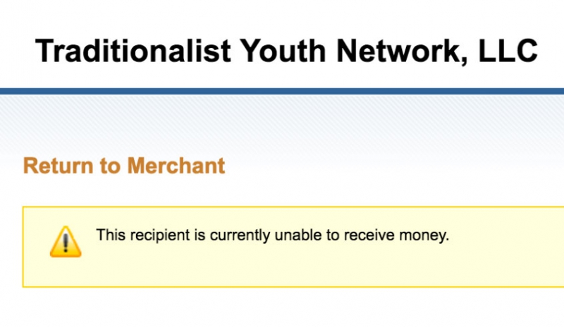 sm_traditionalist-youth-network-blocked-by-paypal-2.jpg