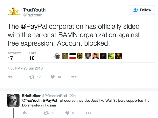 sm_traditionalist-youth-network-blocked-by-paypal.jpg