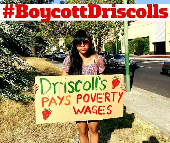 sm_poverty-wages_3-21-16_peasnluvlety.jpg