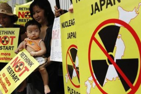 480_japan_nuclear_power_protest.jpg_1718483346.jpg