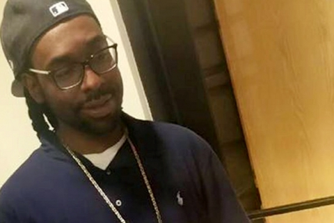 480_philando-castile-murdered-by-st-anthony-police.jpg