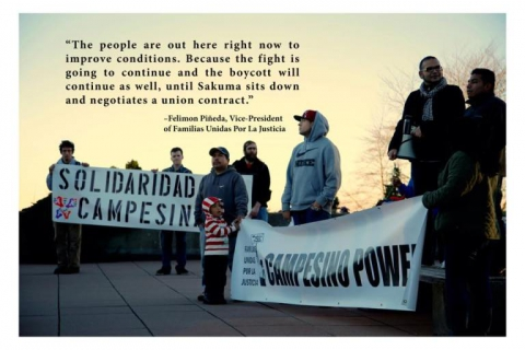 480_wwu-boycott-rally-2014-photo-by-james-leder.jpg